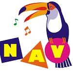 Lowongan Nav Karaoke Jimbaran