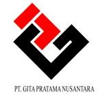 Lowongan PT Gita Pratama Nusantara
