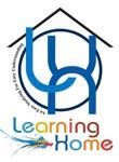 Lowongan Learning Home Medan