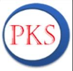 Lowongan PT.PRIMA KARYA SUKSES