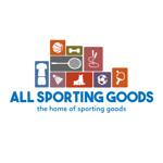 Lowongan All Sporting Goods