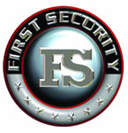Lowongan PT First Security