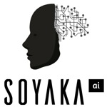 Lowongan SOYAKA Artificial Intelligence