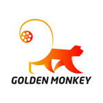 Lowongan PT Rejeki Kera Sakti (Golden Monkey Production House)