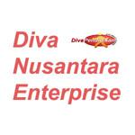 Lowongan CV Diva Nusantara Enterprise