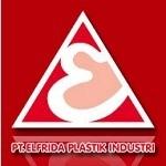 Lowongan PT Elfrida Plastik Industri