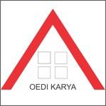 Lowongan Oedi Karya, CV