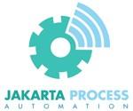 Lowongan PT Jakarta Process Automation