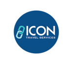 Lowongan Icon Travel Services