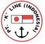 Lowongan PT  K Line Indonesia