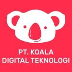 Lowongan PT. KOALA DIGITAL TEKNOLOGI