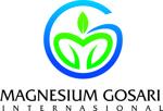 Lowongan PT. Magnesium Gosari Internasional