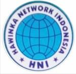 Lowongan Hawinka Network Indonesia