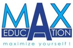 Lowongan Max Education