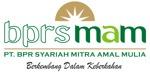 Lowongan PT BPRS Mitra Amal Mulia
