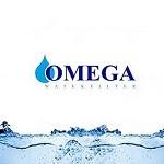 Lowongan CV OMEGA WATER FILTER