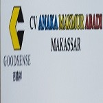 Sales Executive Makassar