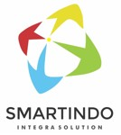 Lowongan Smartindo Integra Solution