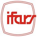 Lowongan PT IFARS Pharmaceutical Laboratories (Jakarta)