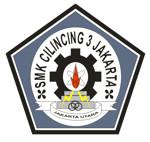 Lowongan SMK Cilincing 3 Jakarta