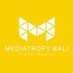 Lowongan Mediatropy Bali