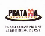 Lowongan PT Bali Karisma Pratama (Pratama Developer)