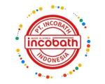 Lowongan PT Incobath Indonesia