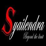 Lowongan SYAILENDRA ORGANIZATION