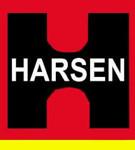 Lowongan PT Harsen Laboratories