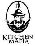 Lowongan PT Kitchen Mafia Corp