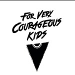 Lowongan For Very Courageous Kids