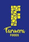 Sales Executive-Modern Trade-General Trade-Food Service(Jakarta, Bandung, Bali )
