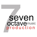 Lowongan Seven Octave Music Production
