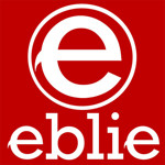 Lowongan Eblie Stock Indonesia