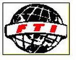 Lowongan PT Fuji Technica Indonesia