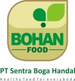 Marketing Food & Beverages Supervisor - Jawa Barat (Bandung)