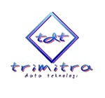 Lowongan PT. Trimitra Data Teknologi