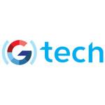 Lowongan PT GTech Digital Asia