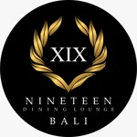 Lowongan XIX DIning Lounge Bali