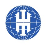 Lowongan PT Hansa Meyer Global Indonesia