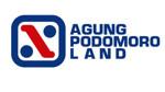 Lowongan Agung Podomoro Land