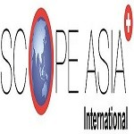 Lowongan PT. Scope Asia Internasional