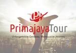 Lowongan PT. PRIMAJAYA DUTA WISATA (Primajaya Tour)