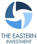 Lowongan PT Timur Properti Investindo