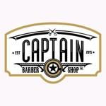 Lowongan PT Captain Asia Sukses (Jakarta)