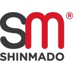 Lowongan PT Shinmado
