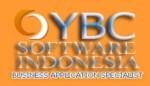 Lowongan PT YBC Software Indonesia