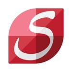 Lowongan PT Sinbad Karya Perdagangan
