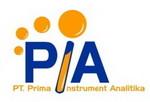 Lowongan PT Prima Instrument Analitika