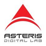 Lowongan PT. Asteris Digital Lab